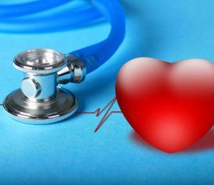 11 признака за сърдечен проблем