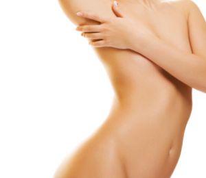 Някои факти за хормоните в женското тяло