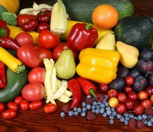 12 суперхрани за мъже