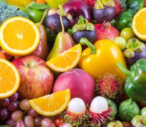 8 храни, които имат оздравителни сили