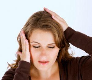 Няколко удивителни причинители на главоболие