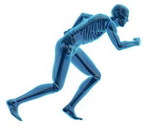 Какво да правим за здрави кости?