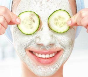Здрава и красива кожа – ето какво ни трябва