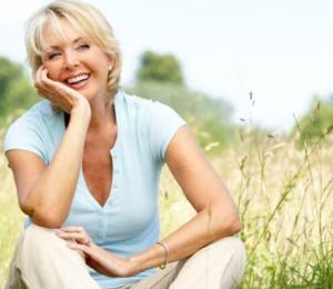 Как да облекчим симптомите на менопаузата?
