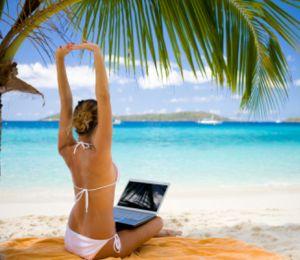 7 съвета за щастлива лятна ваканция