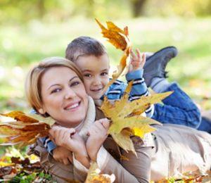 Най-честите причинители на обриви при децата?