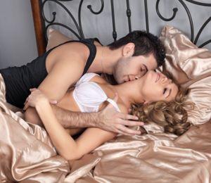 11 ползи от секса за здравето