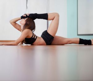 Най-сексапилните физически активности