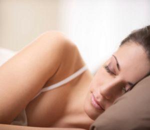 Трикове за по-качествен сън