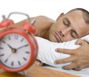 7 съвета за пълноценен сън
