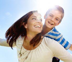 9 съвета за живот без стрес