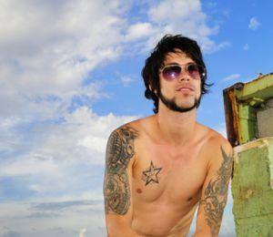 Какво трябва да знаем за татуирането? Втора част.