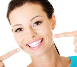 7 неща, които зъбите показват за здравето