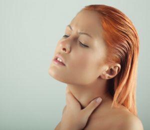 7 известни личности с проблеми с щитовидната жлеза