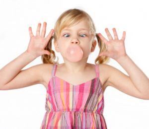 Защо детето го боли корем?