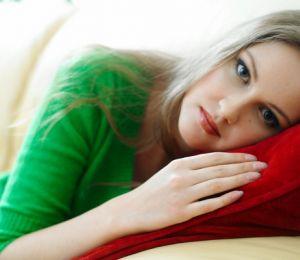 Необяснима умора - какви могат да бъдат причините?