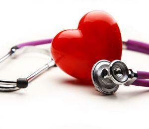 6 нетипични признака за сърдечни проблеми