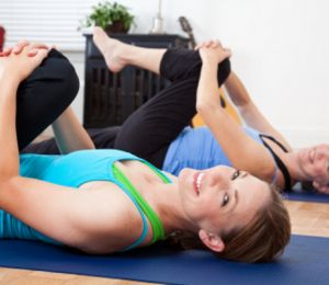 Какви са ползите от йога?