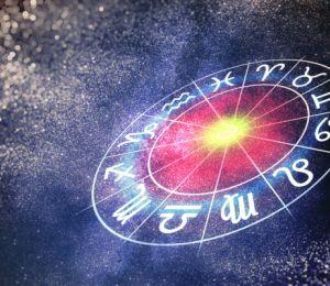 Здравен хороскоп за септември