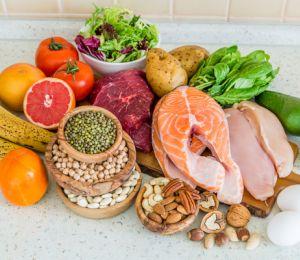 Храни за по-силен имунитет