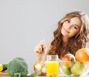 Как да подобрим метаболизма си?