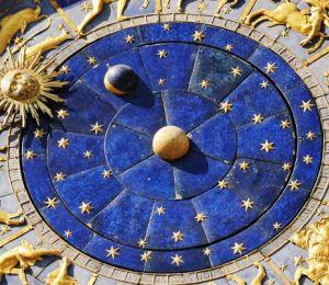 Здравен хороскоп за октомври