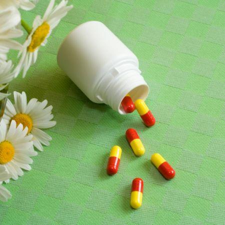 Алергични ринити - лечение