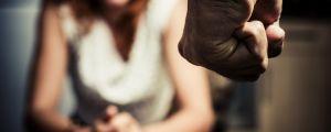 Домашно насилие – иска осъзнатост от двамата, за да се прекъсне. Семейна психотерапия с Деница Банчевска и д-р Веселин Христов