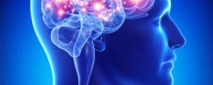 """Университетска болница """"Йедитепе"""" – сред водещите в областта на мозъчната хирургия"""