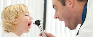Хрема при детето и най-честите усложнения, до които води