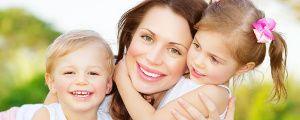 На какво се дължи ускореното СУЕ при децата?