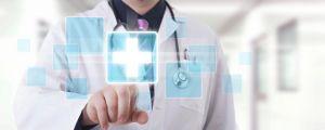 Гастроентерологични процедури – от диагностични до терапевтични