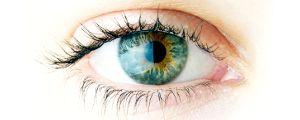 Катаракта: За да отстраните пердето от очите си