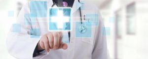 Една спирка за диагностика и лечение: Отделение по физиотерапия и рехабилитация на Университетска болница Йедитепе