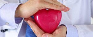 Коронарна артериална болест - какво следва?