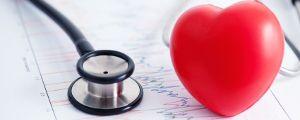Еднократно завишено кръвно прави ли ме хипертоник?