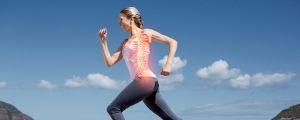 Остеопороза и как да запазим здрави нашите кости?