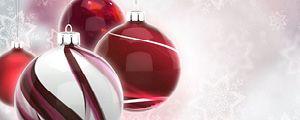 Зареди Коледата със свежа енергия!