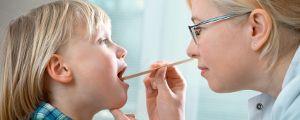 Парагрипен вирус – основно боледуват деца до 2 години