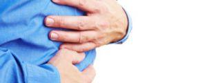 Остър и хроничен ентероколит - през топлите месеци